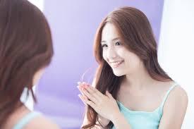縮毛矯正する人必見画像でわかる髪の長さ別仕上がりの髪型集