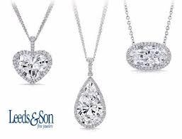 leeds son fine jewelers palm springs area diamond experts leeds son