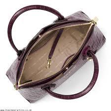 dkmjl89k cute outfits for michael michael kors mercer large leather dome satchel bag damson