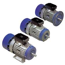 ac motors all industrial manufacturers videos ac motor three phase asynchronous 1000v