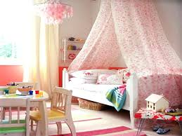ideas for little girl room large size of chandeliers teenage girl bedroom ideas little beds kids