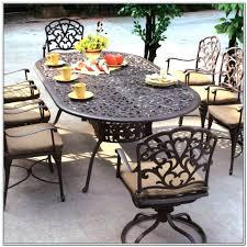 Baton Rouge Patio Furniture – bangkokbest