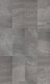 stone tile texture. Rough And Polished Porcelain: Marbles Stones Ceramic Tiles For Floors Walls. Stone Tile Texture