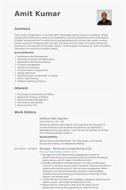 Piping Designer Resume Sample New Engineering Resume Format Beautiful Engineering Resume Format Free
