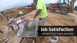General Laborer Jobs At Brubacher Youtube