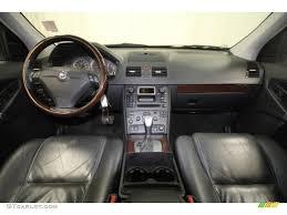 2003 volvo xc90 interior. 800 1024 1280 1600 origin 2003 volvo xc90 xc90 interior