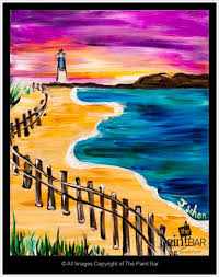 canvas painting ideas 18