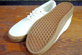 vans shoes white colour. vans (vans shoes) era 59 (hiking)white/gum vn0003s4jsh 10p03dec16 vans shoes white colour a