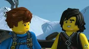 Pin by Shane M on Lego ninjago | Ninjago cole, Ninjago, Ninjago memes