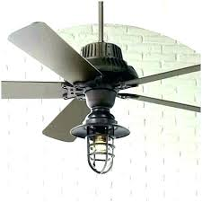 outside ceiling fans patio fans with lights wet exterior ceiling fans with lights ceiling fans with outside ceiling fans