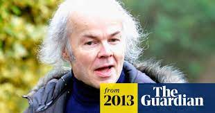 Join to listen to great radio shows, dj mix sets and podcasts. Christopher Jefferies Wins Apology Over Joanna Yeates Murder Arrest Christopher Jefferies The Guardian