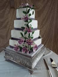 beautiful wedding cake. beautiful wedding cake b