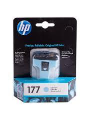 <b>Картридж HP C8774HE</b> HP 8999977 в интернет-магазине ...