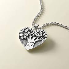 lasting love pendant lasting love