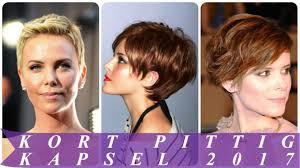 Vijf Belangrijke Feiten Die U Moet Kapsels Halflang Haar