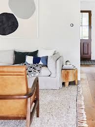 the 13 best sleeper sofas for small spaces