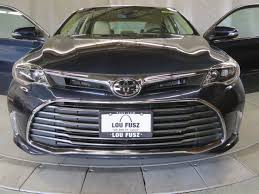 2018 toyota avalon limited. beautiful 2018 2018 toyota avalon limited in stlouis mo  lou fusz on toyota avalon limited d