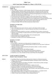 Physician Assistant Sample Resume Medical Internship Resume Templates Physician Assistant Cv