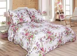 colorful floral comforters  comforters decoration