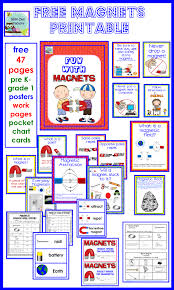Free Printable Pocket Chart Cards Magnets Free Printable With Letter Size Teaching Posters