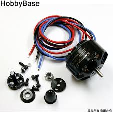online buy whole motor diagrams from motor diagrams sunnysky x4112s 320kv 400kv outrunner brushless motor for multi rotor aircraft mainland