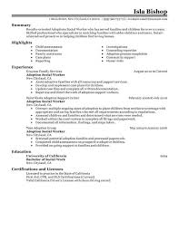 living social resume stunning living social resume ideas simple resume  office