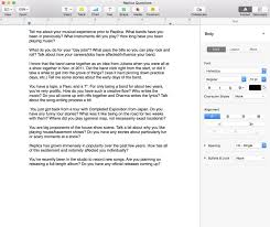 tech office alternative. Apple\u0027s Alternative To Office Is IWork. It\u0027s The Most Comparable  Microsoft\u0027s Productivity Suite, Only It Comes Free With Every Mac. Tech Office