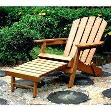 recycled plastic adirondack chairs. Adirondack Chair Kits Best Of Exteriors Wonderful Recycled Plastic Resin Ireland Furniture Outlet Chairs