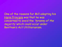 mill utilitarianism summary chapter   Online Library of Liberty   Liberty Fund