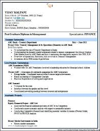 Resume Sample Doc Brilliant Ideas Of Simple Resume Format Sample Doc