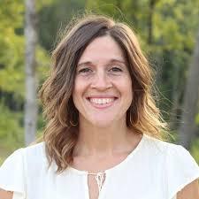 Janelle Pate, Kindergarten Teacher – Janelle Pate – Bradford ...
