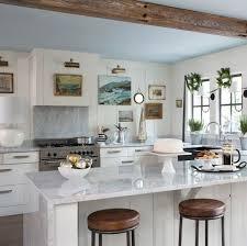 Image Ikea Country Living Magazine 55 Best Kitchen Island Ideas Stylish Designs For Kitchen
