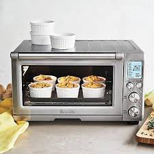 best countertop convection oven save energy