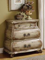 distressed wood furniture. Perfect Wood Distressed Wood Furniture Modern With Photo Of Exterior On To