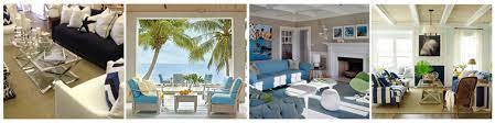 coastal decor lighting.  Coastal Home  BeachCoastal Decor Lamps U0026 Lighting Inside Coastal A