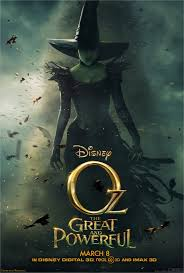 the wizard of oz essay past issues international wizard of oz club  oz and ends at film com elisabeth rappe offers an essay titled why oz the great
