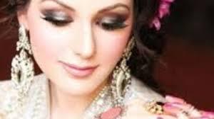 stani cute little makeup tutorial wonderhowto wedding