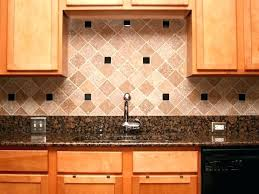 home depot kitchen granite countertops home depot granite fancy on modern sofa inspiration with