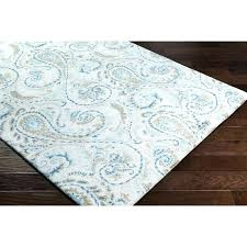 paisley area rug paisley area rugs red