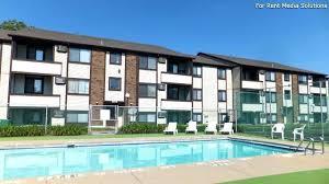 ... 2 Bedroom Apartments Pet Friendly Barrowdems Modern Style In Toledo Ohio  ...