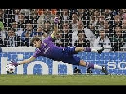 Image result for best save goalkeeper