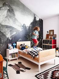 Childrens Bedroom Ideas 2