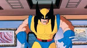 Every <b>Marvel Cartoon</b> On Disney+ Ranked Worst To Best