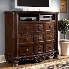 Winsome Ideas Bedroom Media Chest Bedroom Ideas