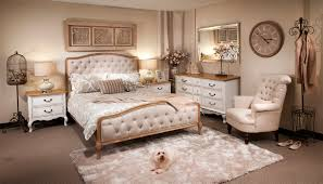 Perfect Audrey Bedroom Suite
