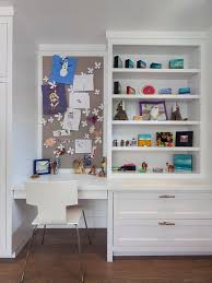 awesome desk shelving ideas latest home furniture ideas with kids desks and bookshelves ideas pictures remodel