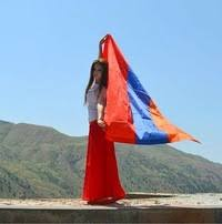 Картинки по запросу моя армения
