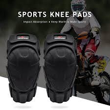 <b>WOSAWE Motorcycle</b> Knee Pads <b>Elbow</b> Protector Snowboard ...