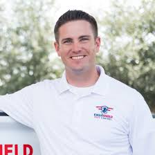 About Us - EagleShield Pest Control