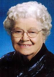 Nellie Schultz | Obituaries | leadertelegram.com